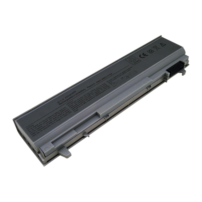 web shop Baterija za DELL LATITUDE E6400 E6500 E8400 PRECISION M4400