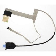 Lcd display flat cable HP Probook 4540S 4570S 4730S