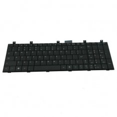Tastatura za laptop MSI CR500 CR600 CR500X CX500 CX600 MS-1682 MS-1683