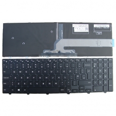 Tastatura za laptop Dell  3000 series(3541,3542)5000)