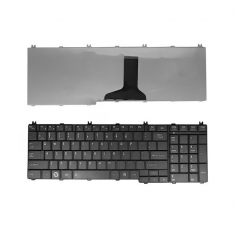 Tastature za laptop Toshiba Satellite C650 C660 L650 L655 L670
