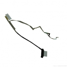 Flat LCD video kabl za  Acer Aspire  V5-571 V5-531